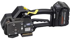 Plastbandningsverktyg P330