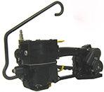 Plastbandningsverktyg P380