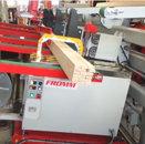 Automater – plastband F1131