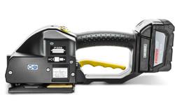 Plastbandningsverktyg P329