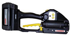 Plastbandningsverktyg P331