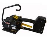 Plastbandningsverktyg P359