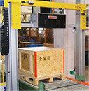 Automater – plastband PM