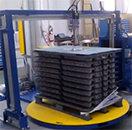 Automater – plastband Specialmaskiner