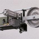 Automater - stålband
