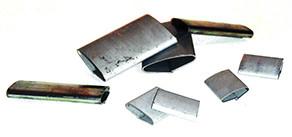 Plomber för stålband