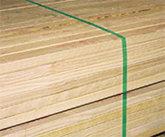 Om bandning för träindustrin