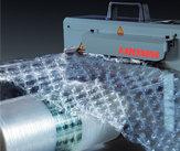 Airpadmaskiner AP150
