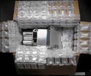 Airpad - Klarar hög belastning