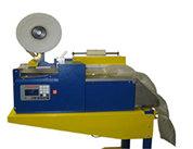 Airpadmaskiner AP250