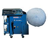 Airpadmaskiner AP502