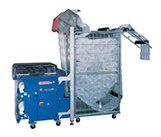 Airpadmaskiner AP503