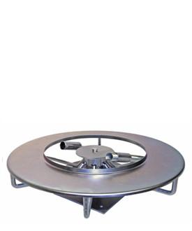Bandavrullare för stålband Bandavrullare HA1