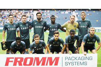 svensk_fotboll_front