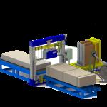 Polyesterautomatik