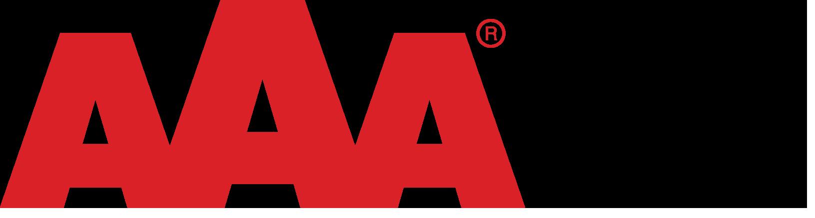 AAA - Fromm Sverige AB